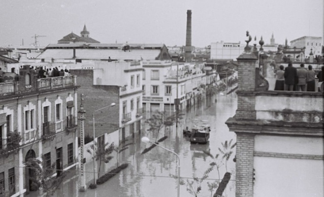 view-from-retiro-obrero-calle-miraflores